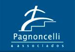 Pagnoncelli & Associados